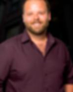 Ryan Baker Website Headshot.png
