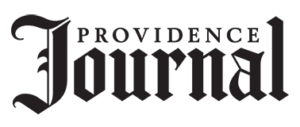 Providence Journal.png