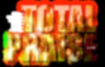 Total Praise logo.png