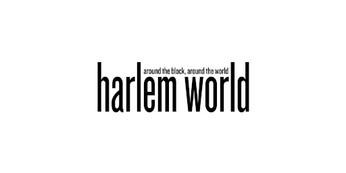 Harlem World.jpeg