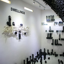 """Dwellings"""