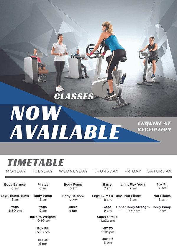 Class Timetable Sep 2020.jpg