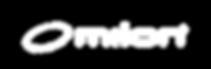 Logo_milon_Schutzzone_weiss.png