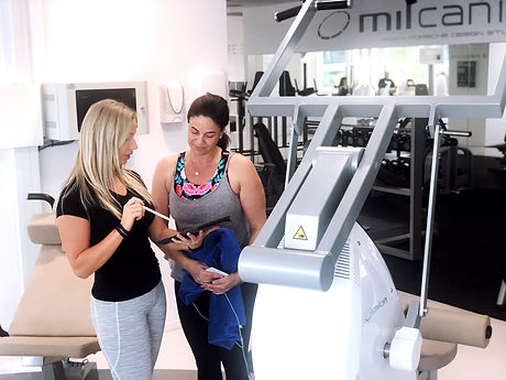 milon Gym | Gym Near Me | 24 Hour Gym | GYM OPEN 24 HOURS | Get Fit | Gold Coast Gym | OPEN 24/7 | Strength and Cardio Training | Personal Training | Improve your Fitness | Simple. Safe. Effective. | Gym near me | Improve your Fitness | Fitness Centre | Free Gym Trial | FREE Training Pass | Try milon today for FREE | Gym Membership | Surfers Paradise Gym | Main Beach Gym | Located in Marina Mirage | Accross the Road from Golden Door Gym | Put your Fitness First | Seniors Gym | Improve your Health
