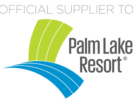 Palm Lake Resort signs exclusive deal for residents' health and wellness