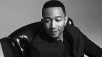 John Legend Reaches EGOT Status