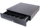 apg-vasario-cash-drawer_800_600.png