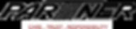 partnertech-logo.png
