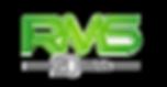 logo2019-transparent.png
