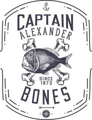 captainbones.jpg