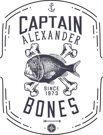 captainbones.jpg