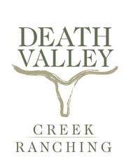 DVC ranching logo.jpg