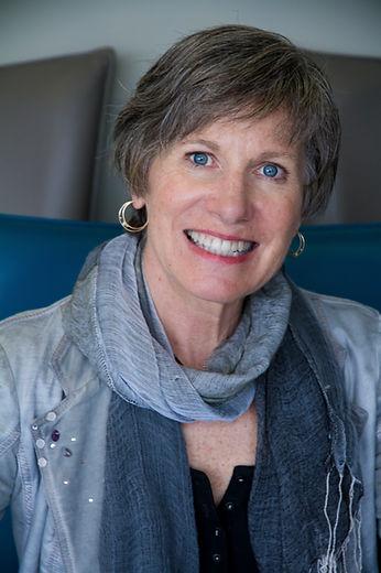 Sharon Gosnell Tantalus Dental