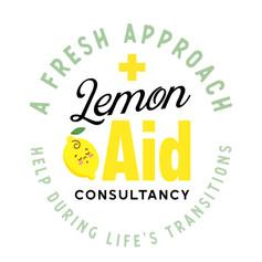 LemonAidfinaloutlines_Full colour.jpg