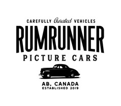 rumrunner-01.jpg