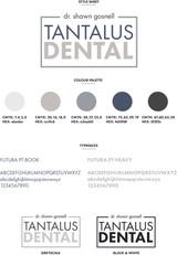 Tantalus style sheet.jpg