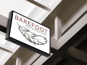 barefootsignage.jpg
