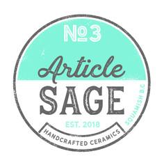 articlesage-02.jpg