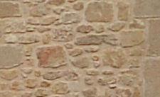 revestiments de pedra natural. Façanes de mamposteria de pedra natural.