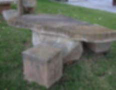 taula de pedra