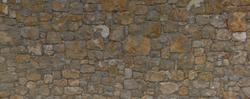 pedra de l'escala.PNG