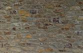 mamposteria piedra natural de Vilopriu