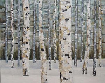 birch trees 1.JPG