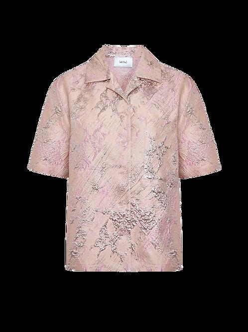 Sugar pink shirt