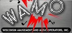 W.A.M.O.logo-main.jpg