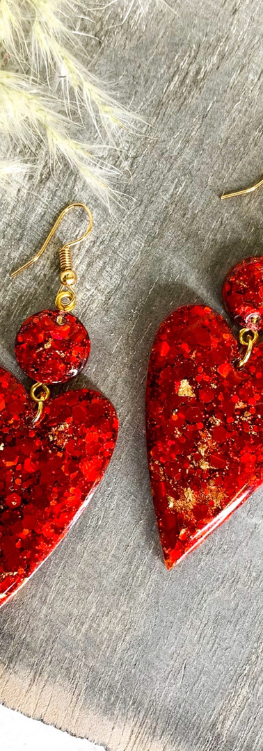 Ruby Heart Earrings .jpg