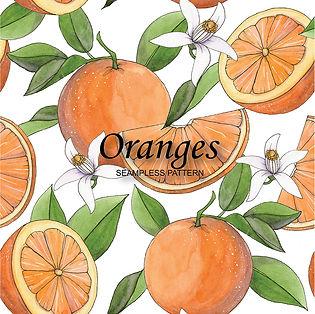 паттерн апельсины_1.jpg
