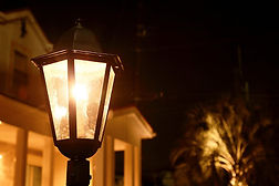 灯りLED.jpg