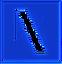 Kingdom Production logo.png