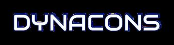 logo dynacons