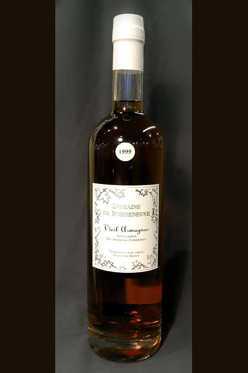 Armagnac - Bordeneuve