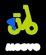 moovo-logo-1