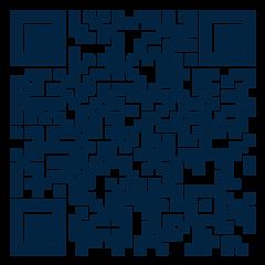9901f11d319a89dff40f53533593b8ce.png