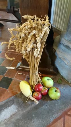 Puttenham harvest 17 (7)