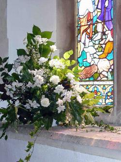 Churchflowers01_1