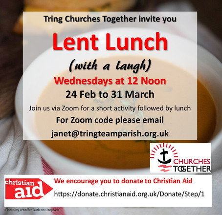 Lent lunch advert for Social Media.jpg