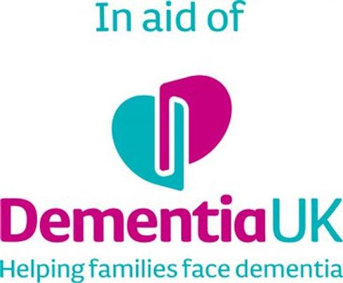 Dementia UK thumbnail.jpg