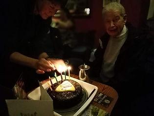 Jeffery and cake.jpg