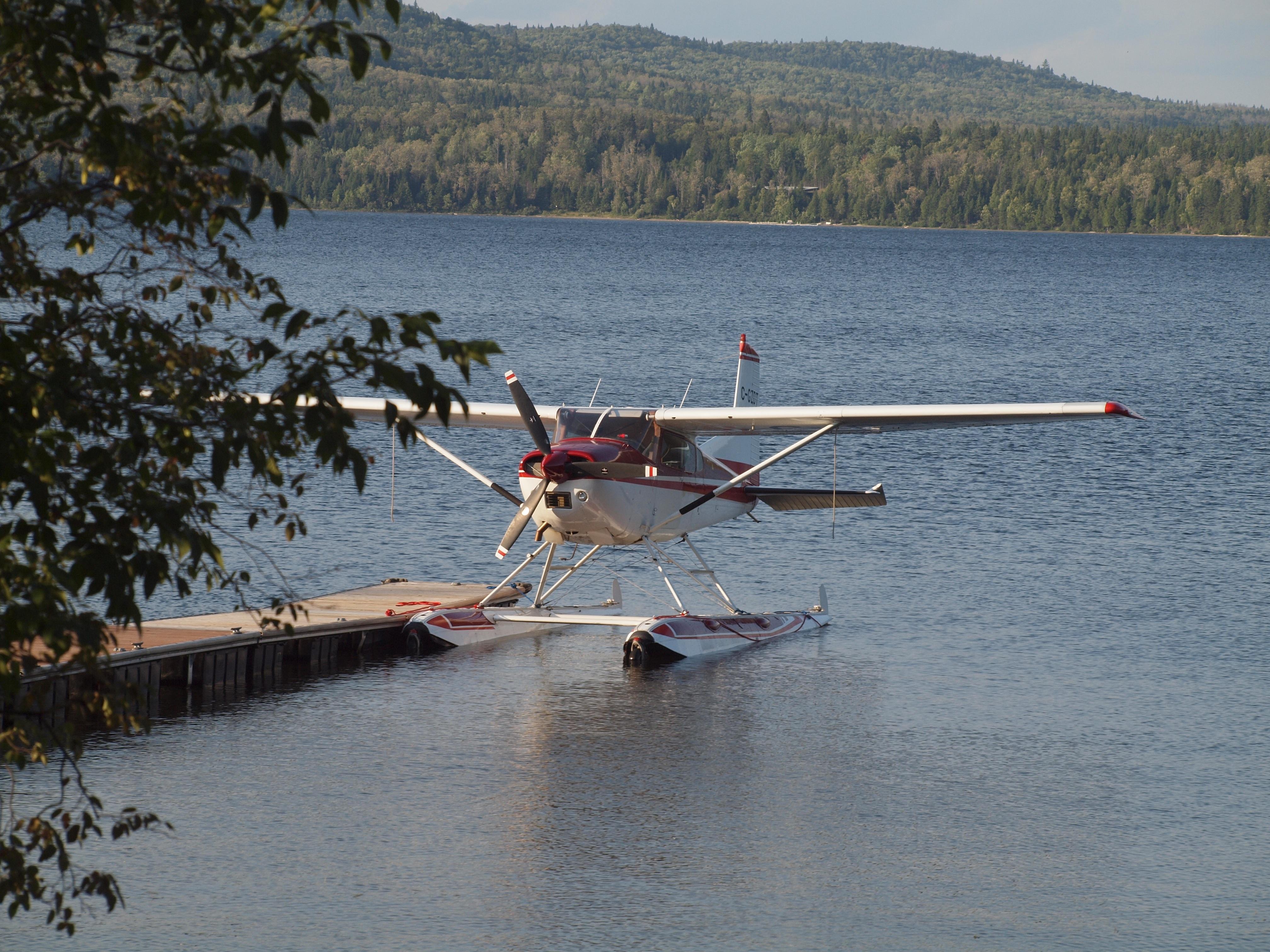 avion 7.jpg