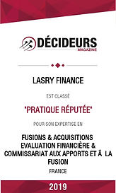 lasry-finance-paris-image-fusions-acquis