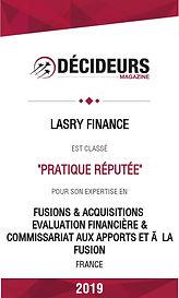 lasry-finance-paris-image-fusions-acquis