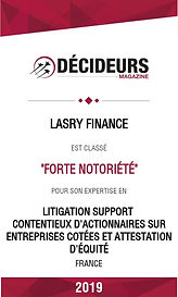 lasry-finance-paris-image-litigation-sup