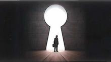 Ouverture du capital: Bienfaits et contraintes