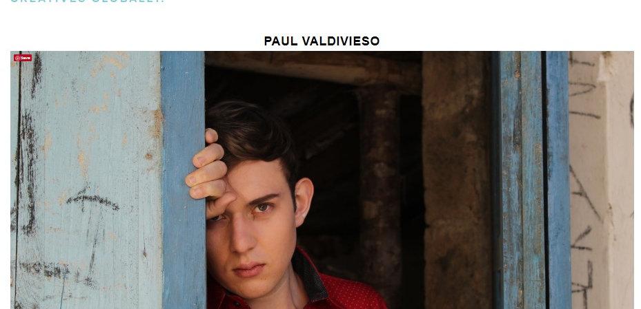 Model Magazine.jpg