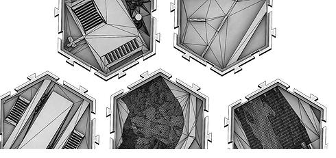 New Tile Render 2.png