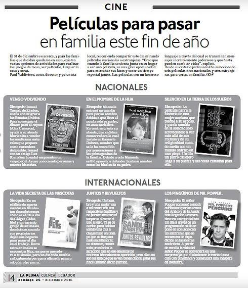 peliculas_para_pasar_fin_de_año.jpg